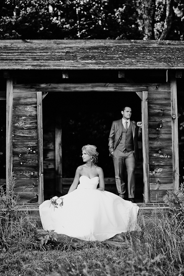 Rodeo and Co. Photography: VT Wedding Photograper