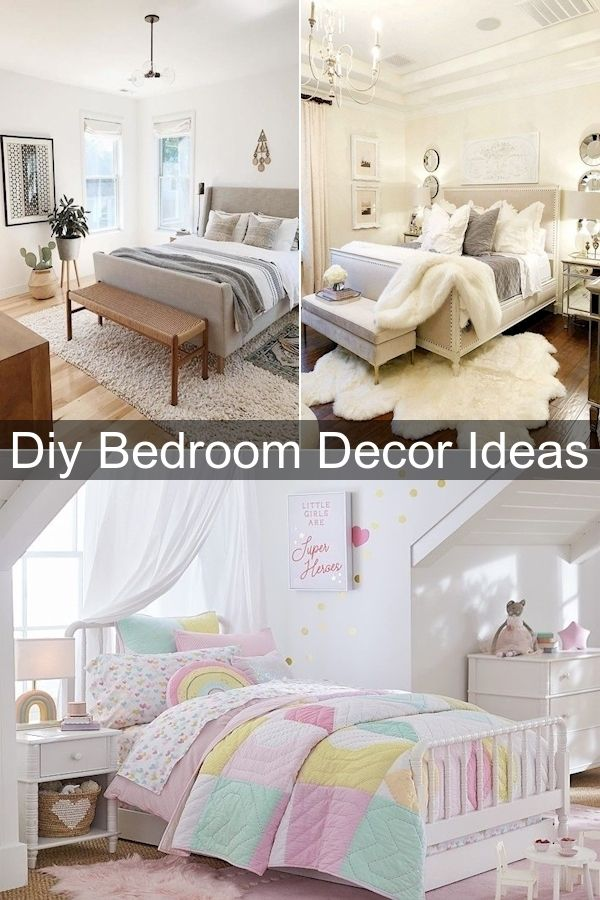 Beautiful Bedroom Designs Best Bedroom Design Ideas Room Bed