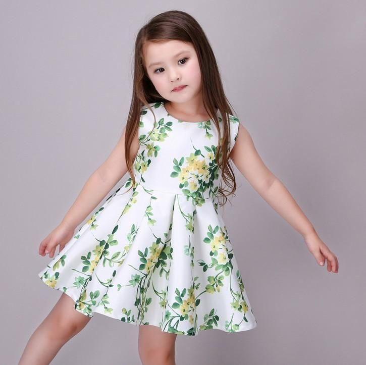 079379ccb Image result for summer dress 3 year old