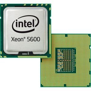 Lenovo Xeon DP E5603 1.60 GHz Processor Upgrade - Socket B LGA-1366 (0A89392) - by Lenovo Group Limited. $397.97. Intel Xeon Processor 5600 Series Automatically Regulates Power Consumption And Intelligently Adjusts Server Performance According To Application Demand, Maximizing Both Energy Cost Savings And Performance.