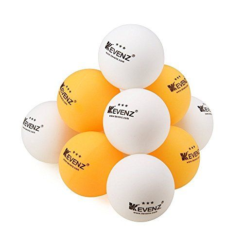 17 best images about game room games on pinterest tennis for 1 gross table tennis balls
