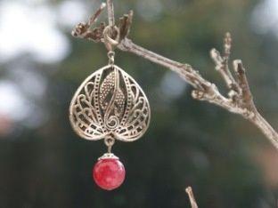 Bestel sieraden en bijouteriën >> http://www.hartvoorborstkanker.org/