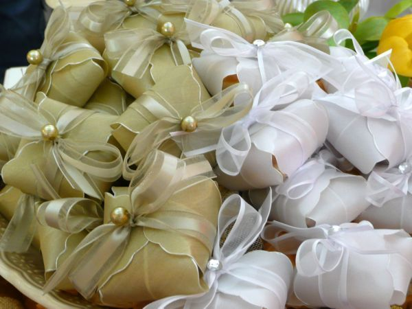 Image detail for -Por que os bem-casados são tradicionais? › Blog do Groupon