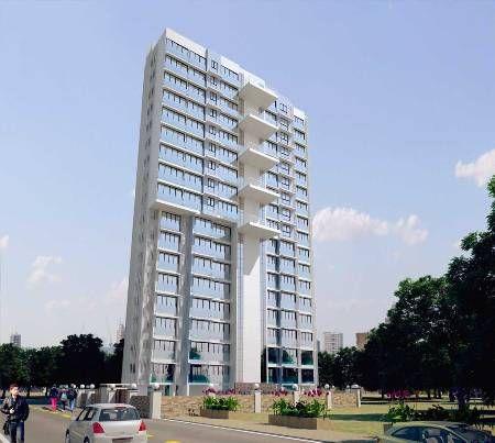 https://www.zotero.org/newprojectsinandheri  Residential Property In Andheri   New Residential Projects In Andheri,Residential Property In Andheri,New Construction In Andheri