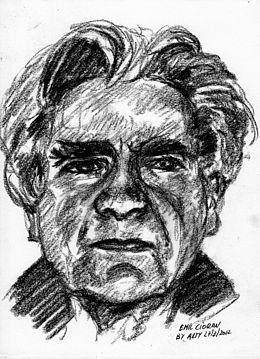 Emil Cioran, filósofo y escritor.jpg