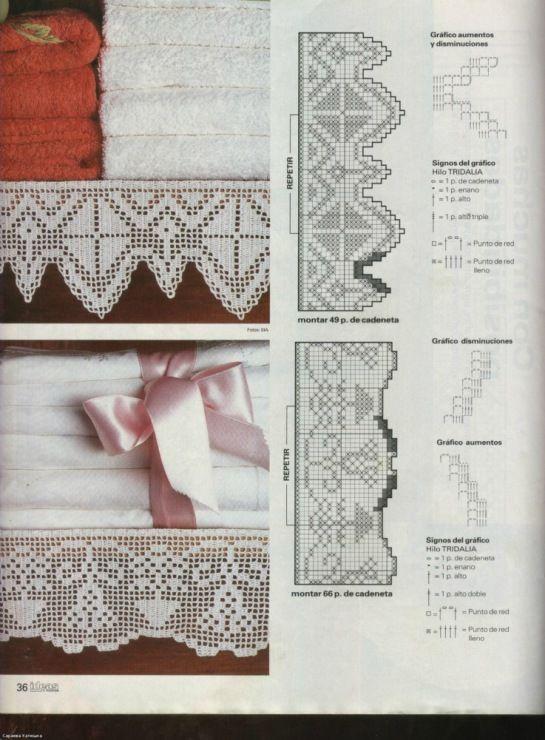 Mejores 12 imágenes de Jose en Pinterest | Bricolage, Adornos y ...