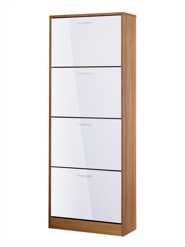 http://www.bonsoni.com/strand-4door-shoe-cabinet-in-white-by-lloyd-phillip-delric     http://www.bonsoni.com/strand-4door-shoe-cabinet-in-white-by-lloyd-phillip-delric