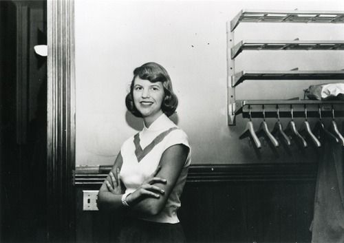 a literary analysis of daddy a poem by sylvia plath Daddy: a poem by sylvia plath, free study guides and book notes including comprehensive chapter analysis, complete summary analysis, author biography information.