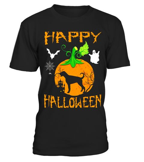 """# DOBERMAN PINSCHER Dog In Pumpkin Happy Halloween Day TShirt .  Special Offer, not available in shops      Comes in a variety of styles and colours      Buy yours now before it is too late!      Secured payment via Visa / Mastercard / Amex / PayPal      How to place an order            Choose the model from the drop-down menu      Click on """"Buy it now""""      Choose the size and the quantity      Add your delivery address and bank details      And that's it!      Tags: Best funny tee shirt…"""