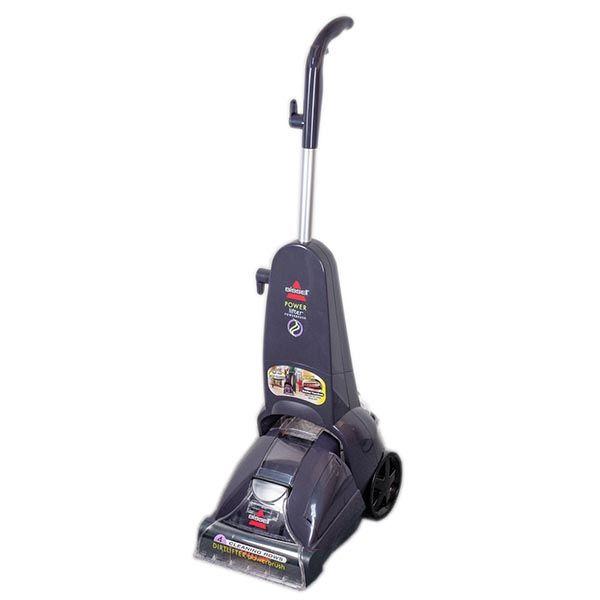Bis Lifter 1622 Carpet Cleaner