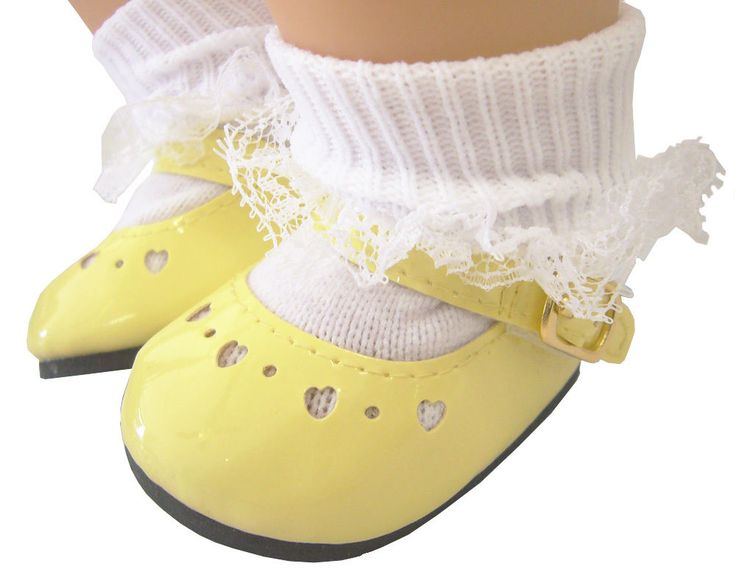 223 best Bitty Baby doll clothes images on Pinterest