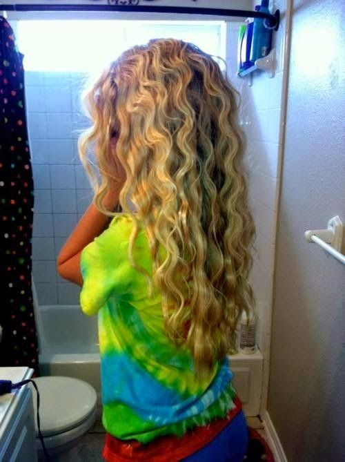 Peachy 1000 Ideas About Wet Hair Hairstyles On Pinterest Wet Hairstyles For Men Maxibearus