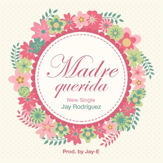 14 hermosas canciones dedicadas a la madre