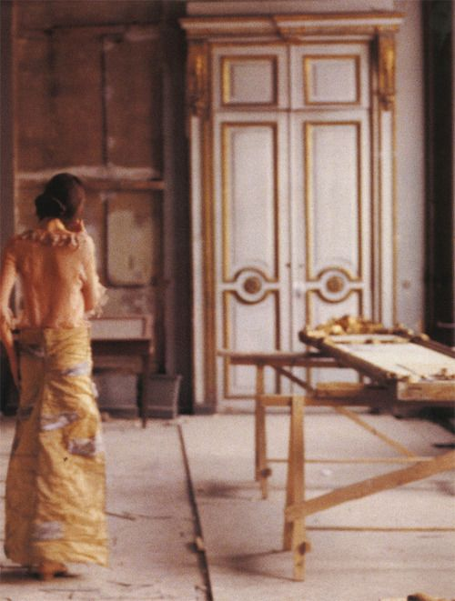 Ph. Deborah Turbeville