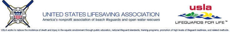 United States Lifesaving Association - Rip Current Quiz - via @drownalliance