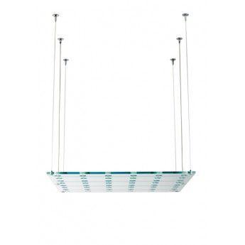 Sospesa - Fabbian - lampa wisząca  abanet.pl #modne_lampy #piękna_lampa #nowoczesna_lampa_wisząca #oświetlenie_kraków #lampy_włoskie #oświetlenie