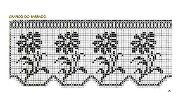Image3.jpg 1.329×805 pixels