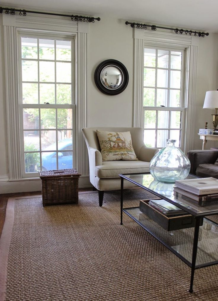 An Urban Cottage: Restoring Charm Windows, Marvin Ultimate, double hung