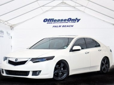 carsforsale in tsx sarasota acura sale used fl com for