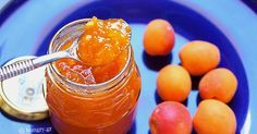 Apricot Jam with Stevia, Μαρμελάδα Βερίκοκο με Στέβια, Συνταγές για Μαρμελάδες, Συνταγές για Μαρμελάδες με Στέβια, Συνταγές με Στέβια, Μαρμελάδα Βερίκοκο