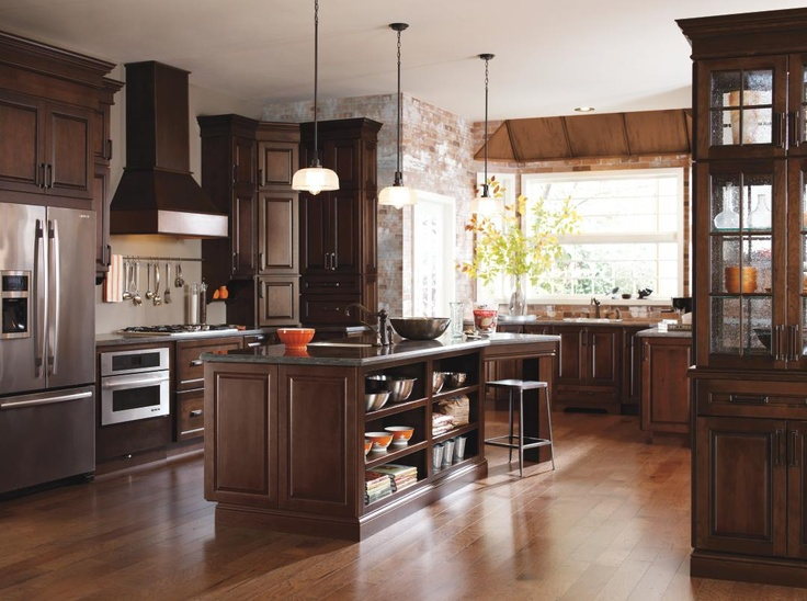 17 Best images about Cabinetry on Pinterest | Kitchen cabinetry ...