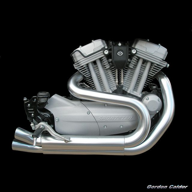 17 Best Ideas About Motorcycle Engine On Pinterest