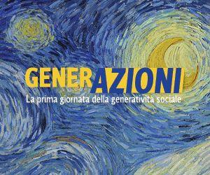 www.generativita.it | L'archivio della generatività Italiana