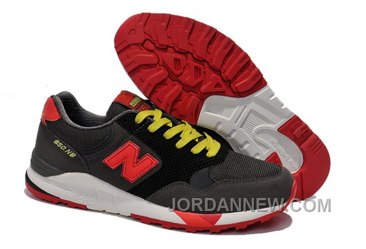 http://www.jordannew.com/mens-new-balance-shoes-850-m001-top-deals.html MENS NEW BALANCE SHOES 850 M001 FREE SHIPPING Only $55.00 , Free Shipping!