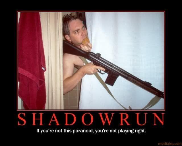 http://redretrorobot.com/otherwise/uploads/2011/12/ShadowrunAdvice.jpg