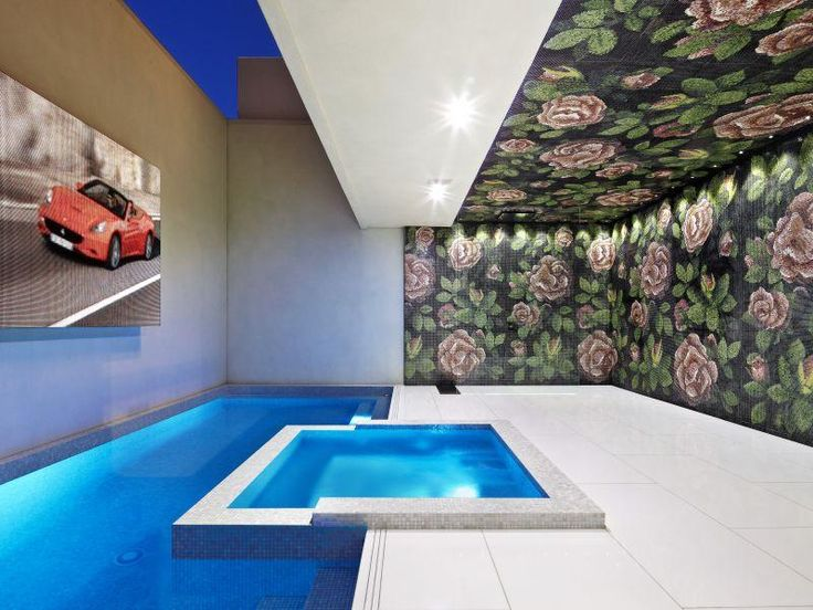 17 Best Images About Cool Pools. On Pinterest
