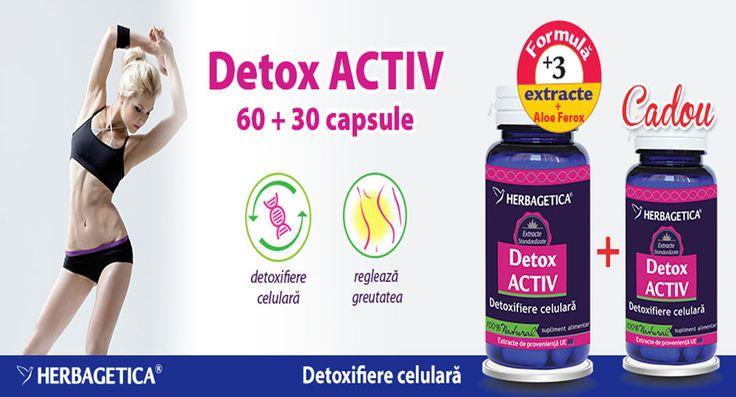 http://herbashop.ro/produs/detox-activ-7030-cps-herbagetica