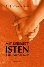 A.J.Christian a párkapcsolatok, a szerelem és a szexualitás témakörében felmerülő kérdésekre ad választ sajátságos, eredeti stílusában
