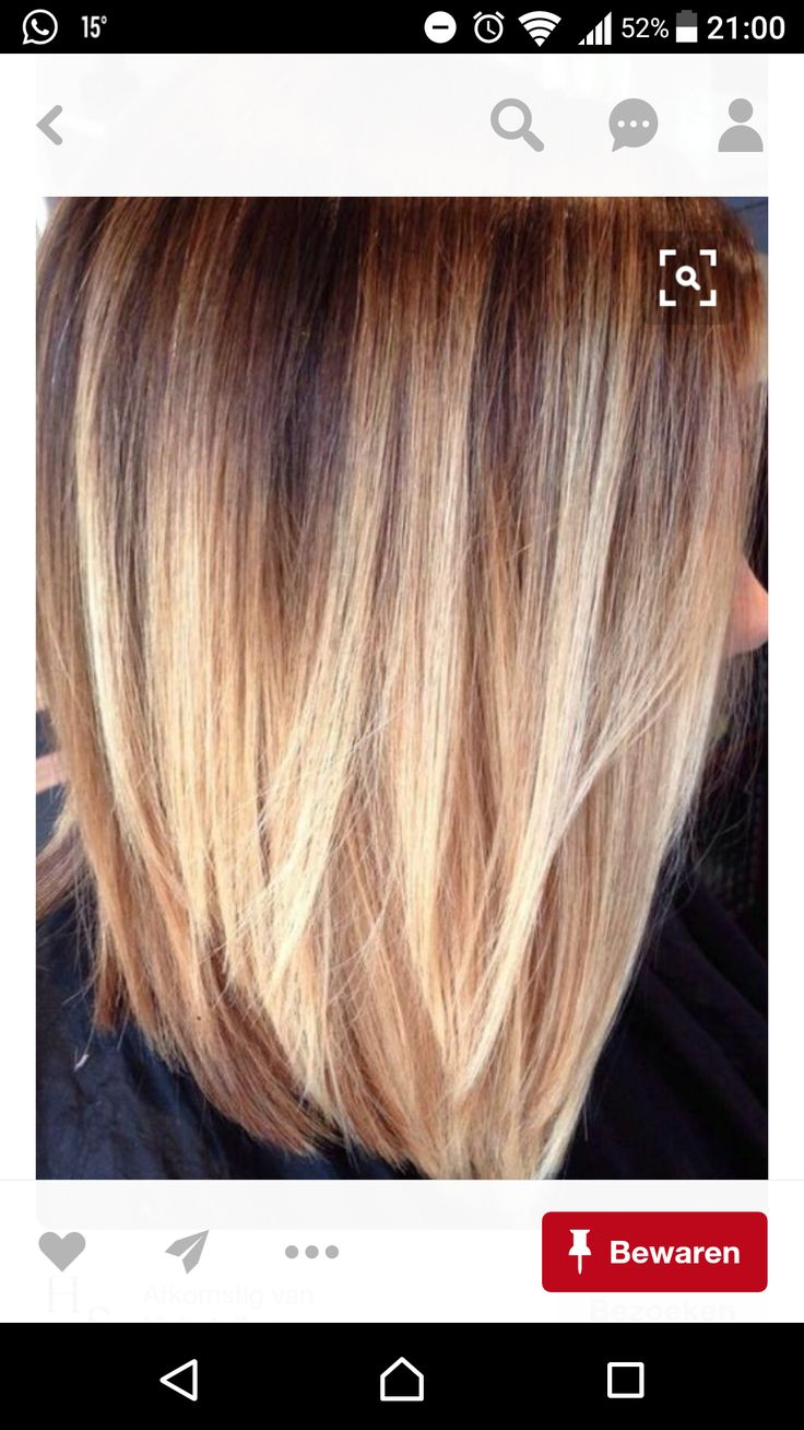 best my style images on pinterest hair colors hair cut and