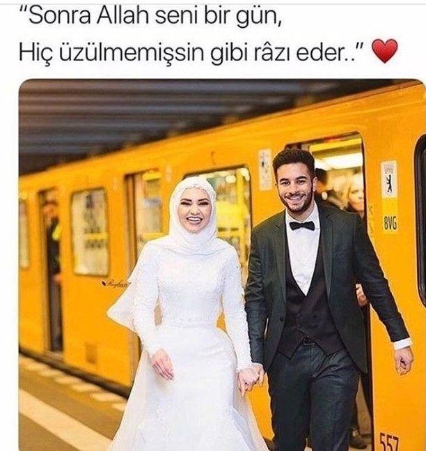 Acelya Ozgur Adli Kullanicinin Romantik Sozler Panosundaki Pin Romantik Sozler Platonik Ask Sozleri Resimli Alintilar