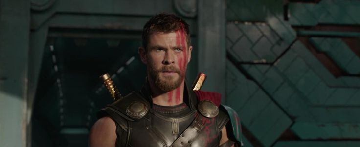 Thor: Ragnarok (2017) - IMDb