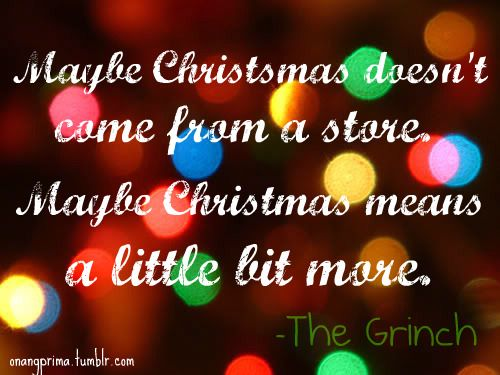 Funny Christmas Quotes Tumblr (15)