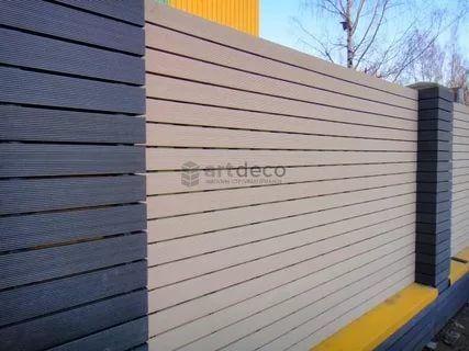 планкен из дпк для фасадной отделки зданий: 55 тис. зображень знайдено в Яндекс.Зображеннях