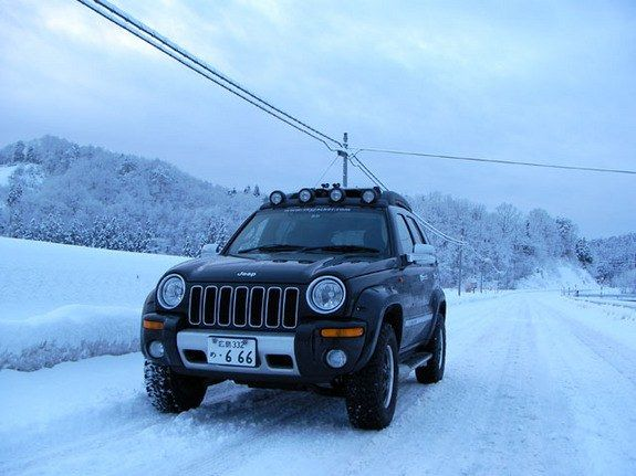 blue book value 2003 jeep liberty