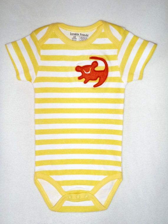 1000 Images About Baby Stuff On Pinterest Disney Lion