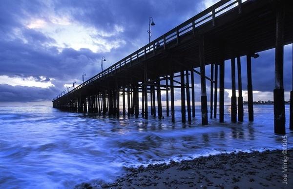 17 best images about ventura pier on pinterest cas for Ventura pier fishing