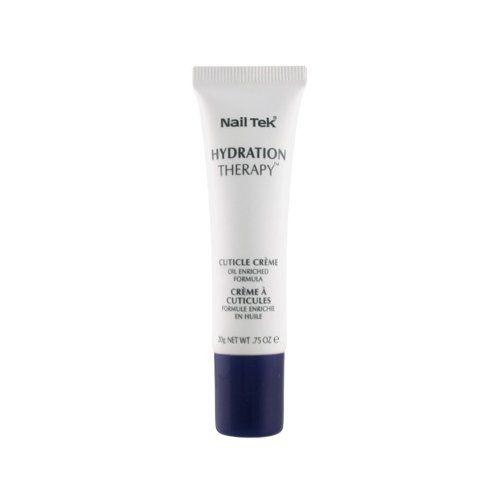 Nail Tek Hydration Therapy Moisture Balancing Dermal Creme 4 oz - http://essential-organic.com/nail-tek-hydration-therapy-moisture-balancing-dermal-creme-4-oz/