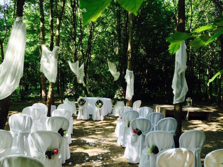 #Wedding #celebration #medole #convento #annunziata #annunciata #mantova #cerimonia #activetimes #eventi