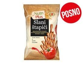 slani-stapici-nutri