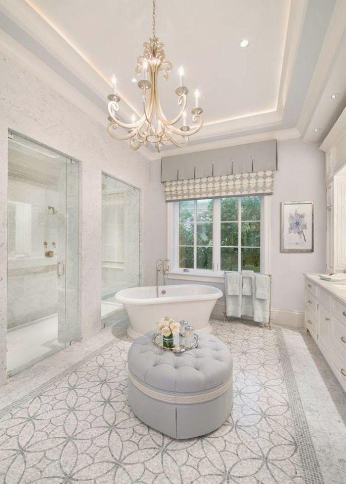 Lunasidus Venice 100 Percent Luxury Turkish Combed Cotton Jacquard