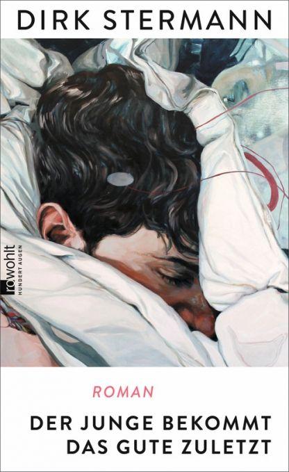 Der Bestsellerautor und Humorist Dirk Stermann hat den traurigsten Roman der Welt geschrieben: Sein Held ist noch nicht vierzehn und schon ganz ...