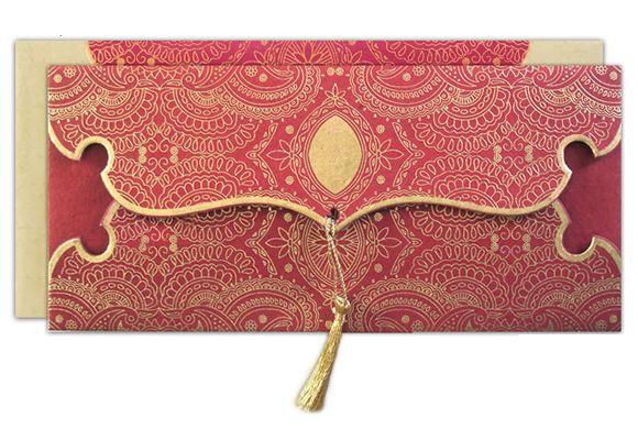 Google Image Result for http://weddingwallpaper.net/wp-content/uploads/2012/04/traditional-indian-wedding-invitation-cards-.png