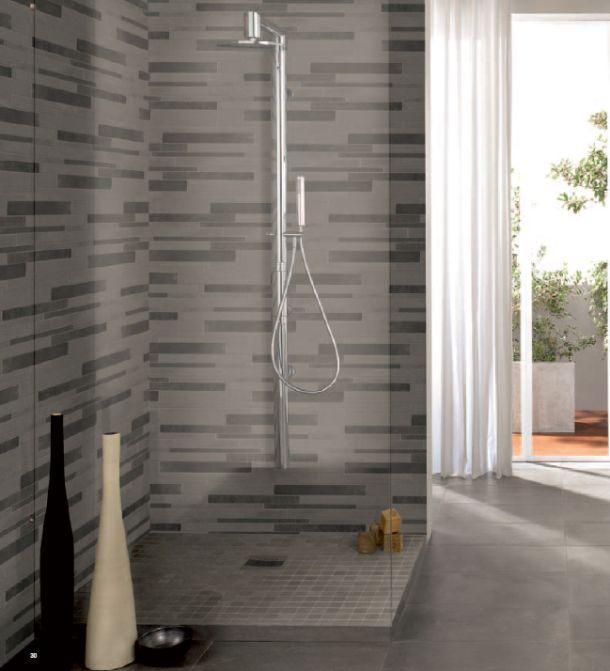 Floor Tile Decor Inspiration 56 Best Springdale Bathroom Images On Pinterest  Bathroom Review