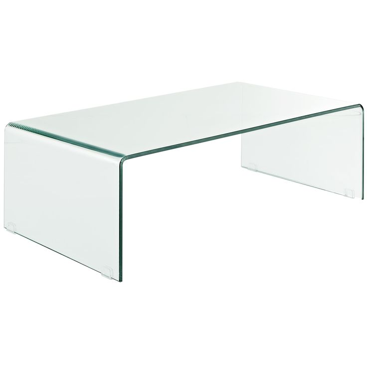 17 best images about coffee tables on pinterest pedestal for Coffee table 70 x 40