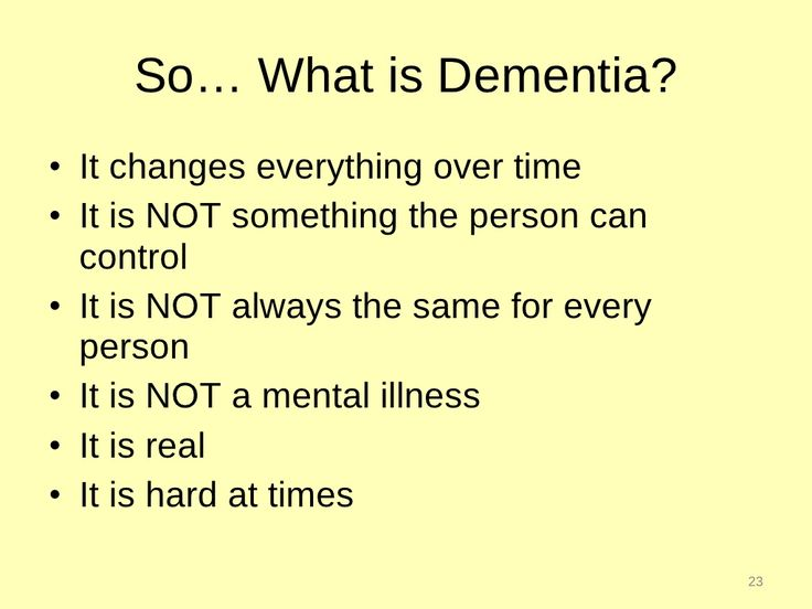 caring for patients with dementia essay Caring for dementia involves a lot of patience and understanding it should be dealt with audacity and flawlessness to ensure the vulnerable adults' well-being.