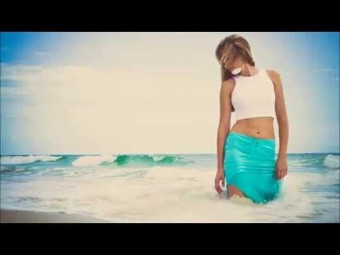 Fly - Tina Bollendorff and David Bruggemann (Lyric Video)